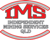 Independent Mining Services